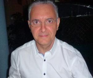 Massimo Sanasi