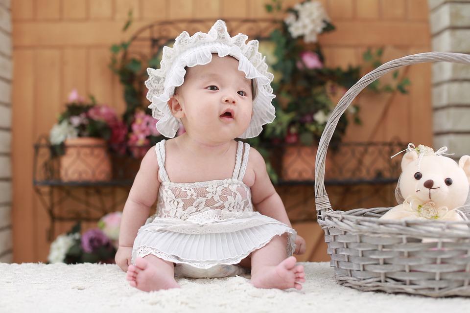 baby-1323756_960_720